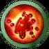 Artère tranchée II
