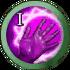 Yrden (niveau 1)