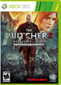 Tw2 XBox gamebox.png