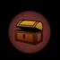 icône d'entreposage