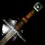 Tw2 weapon shortsteelsword.png