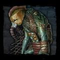 Bestiary Dagon Worshipper.png