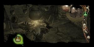 alchemy tutorial image