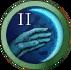 Aard (niveau 2)