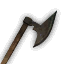 Tw2 weapon axe.png