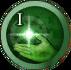 Axii (niveau 1)
