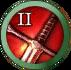Acier Puissant (niveau 2)