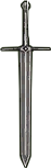 Weapons Sword of the Order.png