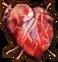 Substances Striga heart.png