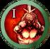 Force (niveau 1)