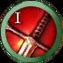 Acier Puissant (niveau 1)