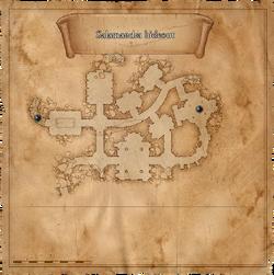Map Salamandra hideout.png