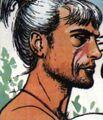 Geralt komiks 1.JPG