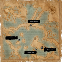 Map Ancient crypts.png