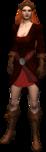 La princesse Adda
