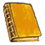 Books Generic quest item.png