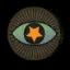 icône de persusion