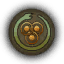 icône pour soudoyer