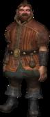 Zoltan, un invité possible