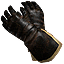 Tw2 armor Darkdifficultyglovesa3.png