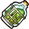 Potion Willow.png