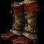 Tw2 armor elderbloodboots.png