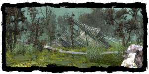 Places Collapsed tower 1.png