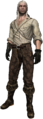 People Geralt full.png