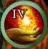 Igni (niveau 4)