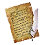 Tw2 questitem malgetsnotes.png