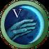 Aard (niveau 5)