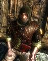 Tw2 screenshot armor elven.png