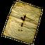 Tw2 item firerunediagram.png