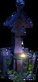 Eternal Fire Shrine lit.png