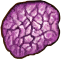 Substances Pituitary gland.png