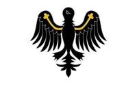 bannière de l'Alba