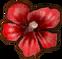 Substances Beggartick blossom.png