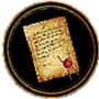 Tw2 quests icon.png