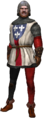 People City guard full.png