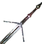 Tw2 weapon superbwitcherssilversword.png