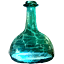 Tw2 ingredient wateressence.png