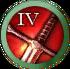 Acier Puissant (niveau 4)
