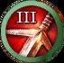 Argent Puissant (niveau 3)