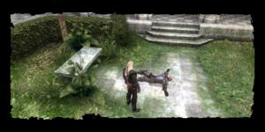 Scenes Geralt with dead GM.png