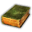 Tw2 questitem greenbook.png