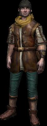 Angus, un revendeur de fisstech