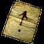 Tw2 item earthrunediagram.png