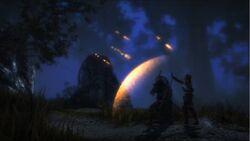 Witcher2TrailerScreen4.jpg