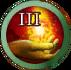 Igni (niveau 3)