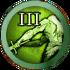 Endurance (niveau 3)
